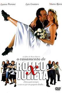 Romeo a Julie se berou