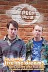Peep Show (2003)
