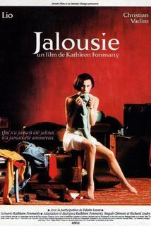 Jalousie  - Jalousie
