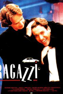 Ragazzi  - Ragazzi