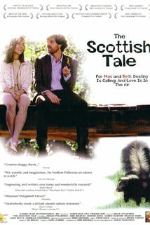 The Scottish Tale  - The Scottish Tale