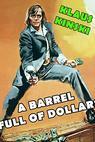 Per una bara piena di dollari