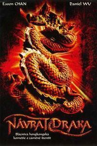 Návrat draka