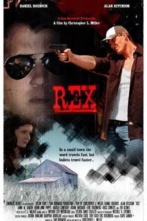 Rex  - Rex