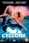 Cyklón (1987)