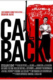 Callback  - Callback