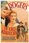 In Old Kentucky (1935)