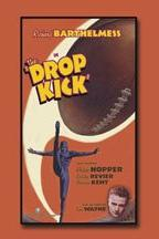 The Drop Kick  - The Drop Kick