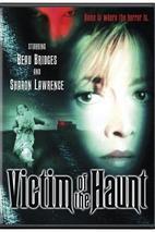 Plakát k filmu: Nezvaná