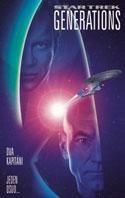 Star Trek 7:Generace