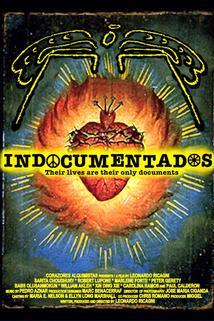 Indocumentados