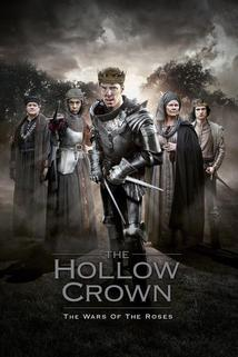 V kruhu koruny II: Jindřich VI.