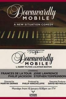 Downwardly Mobile