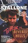 Terror in Beverly Hills (1991)