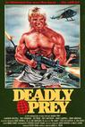 Deadly Prey (1988)