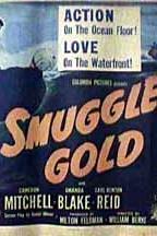 Smuggler's Gold  - Smuggler's Gold