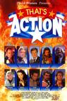 That's Action