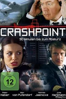 Crashpoint: Berlin