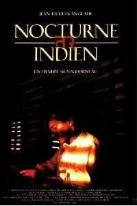 Indické nokturno