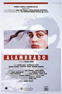 Alambrado  - Alambrado