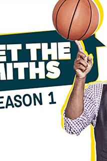 Meet the Smiths - The 8 Year Itch  - The 8 Year Itch