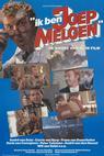 Ik ben Joep Meloen (1981)