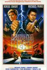 Arizona Heat (1988)