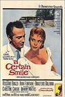 Certain Smile, A