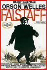 Falstaff (1965)