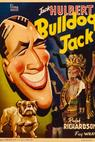 Bulldog Jack (1935)