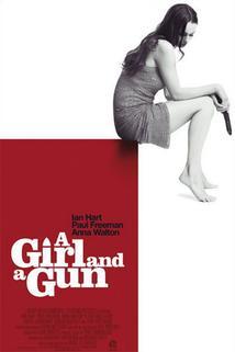 Girl and a Gun, A