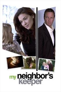 Dobří sousedé