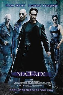 Return to Source: Philosophy & 'The Matrix'