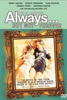 Always  - Always