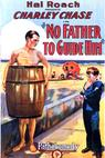 No Father to Guide Him (1925)