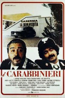 Carabbinieri, I
