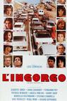 Silnice Řím - Neapol neprůjezdná! (1979)