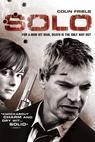 Solo (2006)