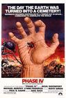 Fáze IV (1974)