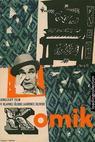 Komik (1960)