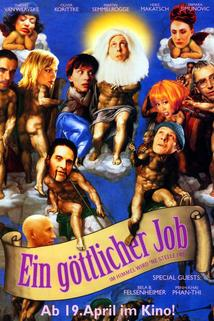 Zatracená práce