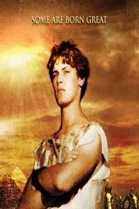 Young Alexander The Great  - Young Alexander The Great