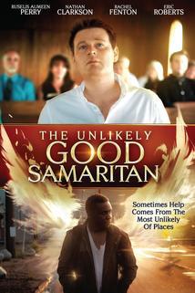 Unlikely Good Samaritan, The