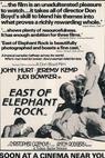 East of Elephant Rock (1978)