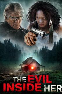Evil Inside Her, The