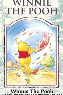 Winnie the Pooh and the Blustery Day  - Winnie the Pooh and the Blustery Day