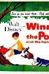 Winnie the Pooh and the Honey Tree  - Winnie the Pooh and the Honey Tree