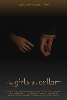 Girl In The Cellar, The