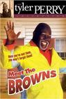 Meet the Browns (2004)