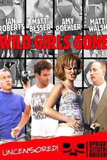 Wild Girls Gone  - Wild Girls Gone